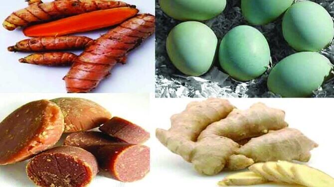 resep jamu ayam aduan